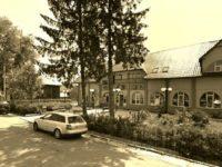 Neînţelegeri între primar şi cetăţeni din Valea Moldovei pentru o uliţă nereparată