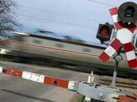 Ministerul Transporturilor nu intenţionează să redeschidă linii secundare de cale ferată din judeţul Suceava