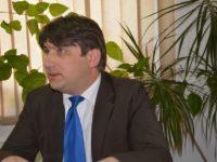 În judeţul Suceava, 278 de cereri în cea de-a doua etapă de înscriere a copiilor în clasa pregătitoare