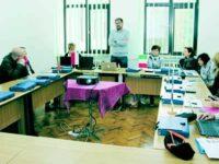 Eveniment internaţional la Câmpulung Moldovenesc