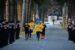Ştafeta Veteranilor Invictus, întâmpinată de elevii militari din Câmpulung Moldovenesc