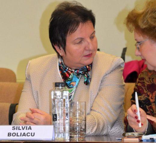 Pasagerii care vin pe Aeroportul Suceava din zone afectate de epidemia provocată de coronavirus vor fi plasaţi în carantină