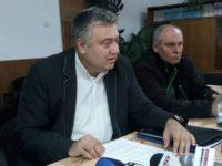 Exploatarea de uraniu Crucea-Botuşana îşi încheie activitatea în martie 2020