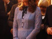 Din luna august, ducesa nu a mai avut nicio apariţie publică