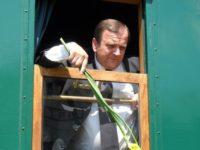 Este necesară deblocarea proiectului trenului Suceava – Cernăuţi în condiţiile în care partea ucraineană a finalizat procedurile