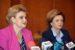 Ministrul Mediului, Graţiela Gavrilescu, cere punerea în funcţiune a depozitelor Moara şi Pojorâta