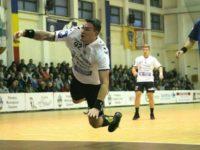 CSU Suceava nu a produs surpriza în faţa campioanei Dinamo