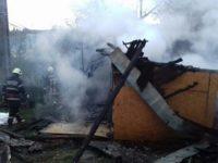 A ars de viu în propria-i casă