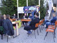 Noaptea Cercetătorilor Europeni din acest an va fi sărbătorită în peste 20 de oraşe din România