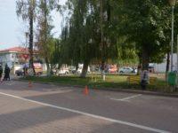În curtea SJU Suceava se amenajează o nouă parcare