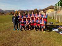 Formaţia LPS Suceava, pe locul 4 la cel de-al treilea turneu al sezonului oficial de campionat