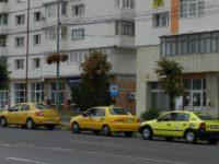 Declaraţii false la atribuirea autorizaţiilor taxi