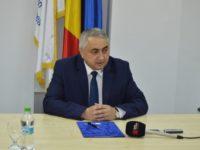 """""""Limba română şi România nu sunt de negociat"""""""