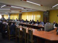 Amputare de 7 milioane euro a investiţiilor din municipiul Suceava