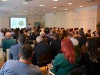 Dialog deschis şi transparenţă: principiile care au stat la baza consultării publice organizate de Holzindustrie Schweighofer