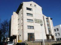 Ministerul Apelor şi Pădurilor nu a dat bani pentru un sediu al Gărzii Forestiere Suceava