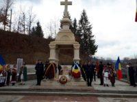 Trecutul, prezentul şi viitorul României