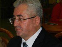 Primarul Lungu critică prigonirea patronilor care îşi ţin maşinile firmelor în faţa blocurilor