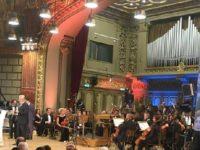 Municipiul Suceava a câştigat Premiul de Excelenţă în Educaţie