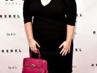 Daunele acordate actriţei Rebel Wilson în procesul de defăimare intentat Bauer Media au fost drastic reduse