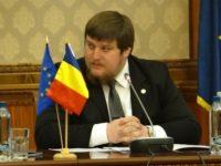 Camera de Cooperare Economică şi Culturală Româno-Rusă a înfiinţat prima filială la Suceava