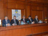 Dacă România vrea să se unească cu Moldova, trebuie să meargă pe calea referendumului