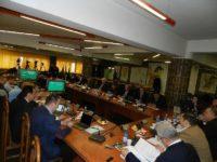 Un director general din Primărie câştigă mai mult decât preşedintele Iohannis