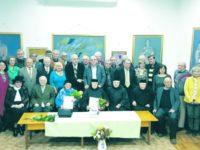 Premiile Fundaţiei Culturale a Bucovinei pentru anul 2016