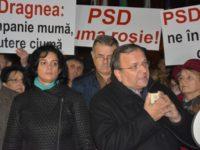 De când PSD a preluat guvernarea, Suceava e izolată şi trecută la şi altele