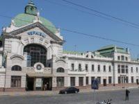 Proiectul trenului Cernăuţi – Suceava nu a fost inclus în mersul trenurilor