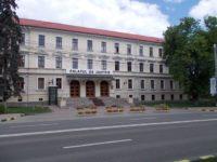 Tribunalul a validat cei 36 de consilieri judeţeni ai Consiliului Judeţean Suceava