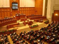 Valentin Popa, validat în comisiile de specialitate pentru funcţia de ministru al Educaţiei
