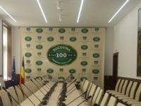Ziua Bucovinei va fi marcată oficial printr-o şedinţă solemnă a CJ Suceava