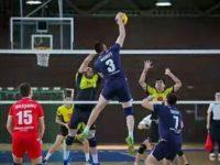 LPS Suceava vrea să încheie anul fără înfrângere
