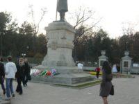 Ştefan cel Mare într-o nuvelă cinematografică de acad. Andrei Eşanu