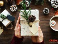 Cum cheltui mai puțini bani de Crăciun