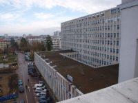 Spitalul Judeţean Suceava este etalon în ţară, dar ar trebui ca secţiile de Ortopedie şi Neurochirurgie să fie extinse