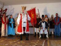 550 de ani de la lupta de la Baia