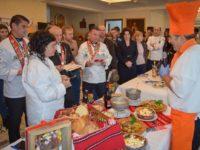 Concursul Picnic cu Scofeturi Moldoveneşti