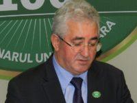 Buget de avarie pentru şcolile din municipiul Suceava