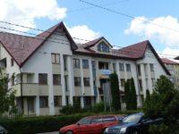 Agenţia pentru Protecţia Mediului anunţă modificări la autorizarea lucrărilor de construcţii