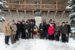 Comemorarea şi cinstirea lui Mihai Eminescu la Mănăstirea Putna