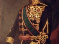 24 Ianuarie 1859, Unirea Principatelor Române: un vis împlinit acum 159 de ani