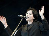 """Decesul solistei trupei The Cranberries, Dolores O'Riordan, nu este considerat """"suspect"""" de poliţie"""