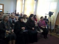 """Mihai Eminescu, sărbătorit la Biblioteca Bucovinei """"I.G. Sbiera"""""""
