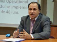 Prorectorul Mihai Dimian solicită studenţilor să respecte condiţiile stipulate în contractul de cazare în căminele USV