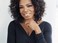 Oprah Winfrey anunţă că nu va candida la alegerile prezidenţiale americane din 2020
