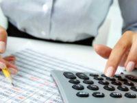 Drepturile salariale au reprezentat 30% din cheltuielile primăriilor sucevene