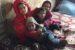 Zeci de copii suceveni abandonaţi şi abuzaţi au ajuns anul trecut în grija statului