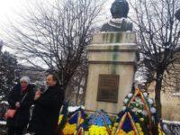 Mihai Eminescu, omagiat de CJ Suceava la Suceava, Viena şi Cernăuţi